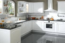 hotte cuisine ouverte design d intérieur hotte pour cuisine ouverte modele encastrable