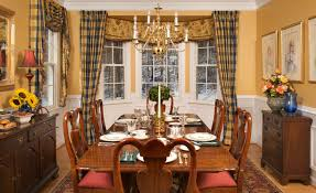 Bow Windows Inspiration Blinds Enthrall Bow Window Treatments Pictures Pleasurable