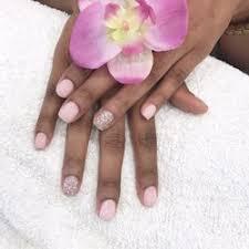 best nail salon reading pa glamour nail salon