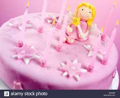 novelty birthday cakes novelty birthday cake stock photos novelty birthday cake stock