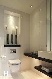 contemporary bathroom decor ideas contemporary bathroom ideas glassnyc co