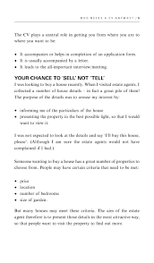 How To Write A Resume In Latex Write My Essay For Me We Write Essays Guruwritings Examples Of