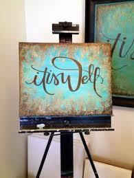 25 creative and easy diy canvas wall art ideas diy canvas easy