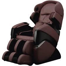 costco home decor marvelous costco massage chair on amazing home decor inspirations