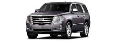 2017 cadillac escalade paint colors on 2017 images tractor