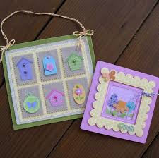 doodlebug design inc blog more mother u0027s day cards gift ideas