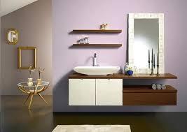 bathroom cabinet designs pictures bathroom vanity designs yassemble co