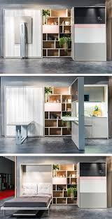 Home Dressers Design Group Best 25 Smart Furniture Ideas On Pinterest Compact Kitchen