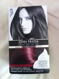 how to get cherry coke hair color best box dye products beautylish