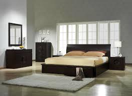 Diy Bedroom Design Inspiration Ecerpt Zen Bedroom Ideas Bedrooms New Interior Design Waplag Tikspor
