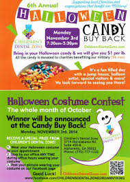 buy halloween candy children u0027s dental zone google