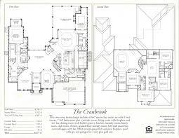 floor plan palm beach gardens custom home builder bloomfield