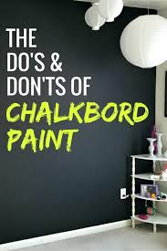 chalkboard paint ideas kitchen image for chalkboard photo frame chalk paint ideas rooms
