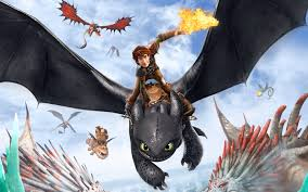 how train your dragon movies wallpapers how train your dragon