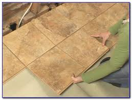 lock together vinyl flooring flooring home decorating ideas