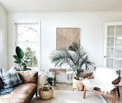 tropical themed living room caribbean themed living room tropical themed bedroom 6 cool