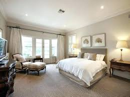 best carpet for bedroom bedroom carpeting best colors for bedrooms with white carpet