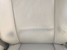 lexus sc300 leather seats premature seat wear clublexus lexus forum discussion