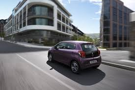peugeot in sale new peugeot 108 to go on sale in the uk this july starting from