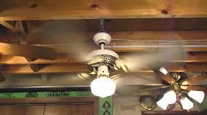 panasonic lancelot ceiling fan youtube