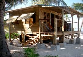 one of the best places to stay in belize and it u0027s not a hotel