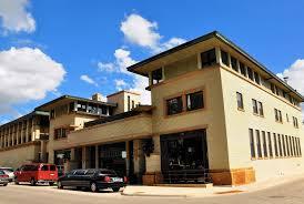 prairie style houses iowa u0027s u0027river city u0027 a trove of prairie architecture