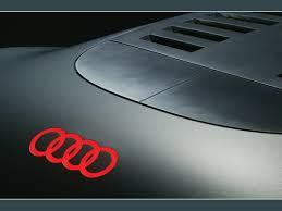 audi logo wallpapers audi logo stock photos