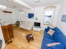appartamenti rovigno appartamento sinegri rovigno croazia myrovinj