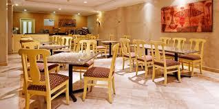 holiday inn express oaxaca centro historico hotel by ihg