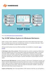 top 10 erp software systems for wholesale distributors 1 638 jpg cb 1451919033