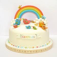 cake wrecks home sunday sweets put a bird on it
