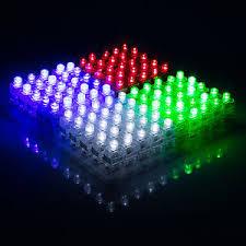 led light up rings led light up rings ebay