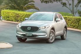 new mazda prices australia mazda cx 5 touring 2017 review snapshot carsguide