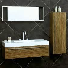 Bathroom Vanities Ottawa Wall Mounted Vanities Ottawa Preston Bath Kitchen