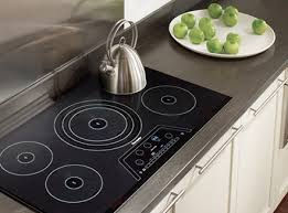 Best Brand Induction Cooktop Luxury Kitchen Ranges Ovens And Cooktops Revuu
