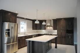 extreme kitchens ltd opening hours 120 halifax st moncton nb