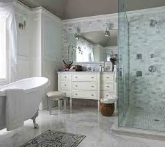 clawfoot tub bathroom ideas 6 top clawfoot tub bathroom design ideas ewdinteriors