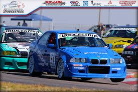 bmw race series bridgestone bmw racing series 4 zwartkops 2016 07