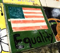 cultural humility part i u2014 what is u0027cultural humility u0027 the