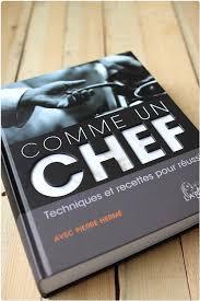 bon livre de cuisine les 71 meilleures images du tableau bibliothèque culinaire sur