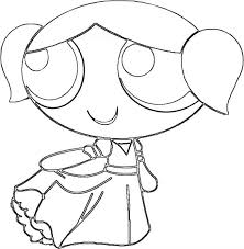 girls coloring pages free printable pictures coloring pages