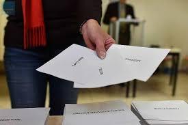 les bureaux de vote sarthe primaire de la droite et du centre trouvez votre bureau