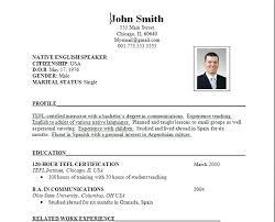 best resume writing service houston resume how to write professional resume writing services best