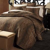Coverlets On Sale Fleece Wool Cotton Blankets U0026 Coverlets On Sale Cuddledown