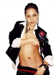 alicia keys nude big breasts leaked image BuzzFeed