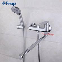 Bathtub Faucet Sets Shower Set Promotion Shop For Promotional Shower Set On Aliexpress Com