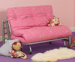 Sofas For Kids by Chair Sofas For Kids Twill Clic Clac Sofa Bed With Armrests Futon