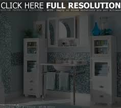Pottery Barn Bathroom Ideas Pottery Barn Bathroom Vanity Ebay Best Bathroom Decoration