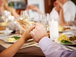 why celebrating thanksgiving is so important tips on and