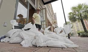 home decor stores in san antonio tx the latest texas cities start assessing hurricane damage new